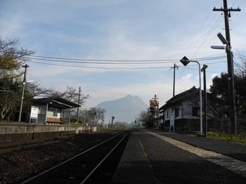 (2013.11.16)南由布駅.JPG
